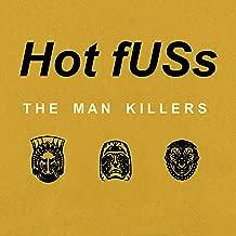 The Man Killers