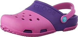 4fee1168df165 Amazon.com  Crocs - 20% Off  50 Kids  Promo  Clothing