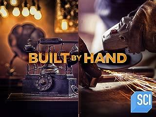 Built by Hand Season 1