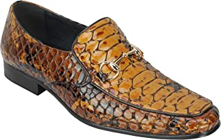 Amazon.es: XPOSED Zapatos para hombre Zapatos: Zapatos y