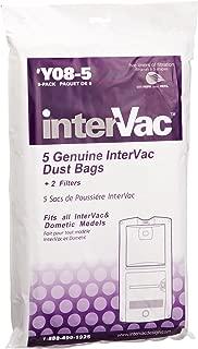 Best dometic rv vacuum bags Reviews