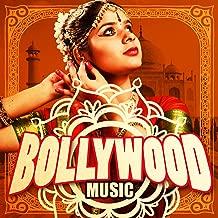 Best instrumental bollywood music tracks Reviews