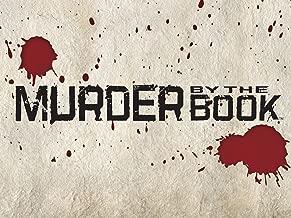 Murder by the Book Season 1
