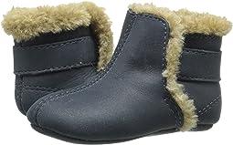 Polar Boot (Infant/Toddler)