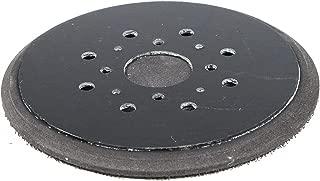 Black & Decker 380278-00 Hook and Loop Pad for Planer