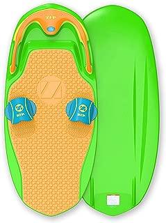 wakeboard kneeboard