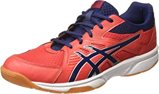 ASICS Men's Upcourt 3 Indoor Multisport Court Shoes