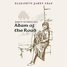 Best adam of the road audiobook Reviews