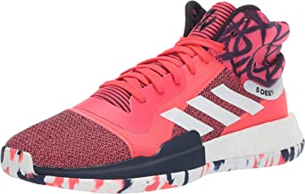 Best pink men's basketball shoes Reviews