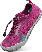 Best viva rosa shoes Reviews