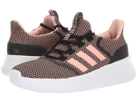 buy online 2b7d6 4638d adidas Cloudfoam Ultimate at 6pm