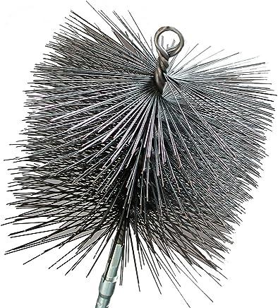 Amazon.com: extension rod - Kitchen Utensils & Gadgets / Kitchen ...