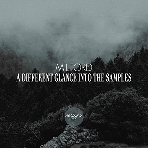 A Different Glance into the Samples by Milford on Amazon Music