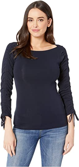ced75dbb8 Women's LAUREN Ralph Lauren Shirts & Tops | Clothing