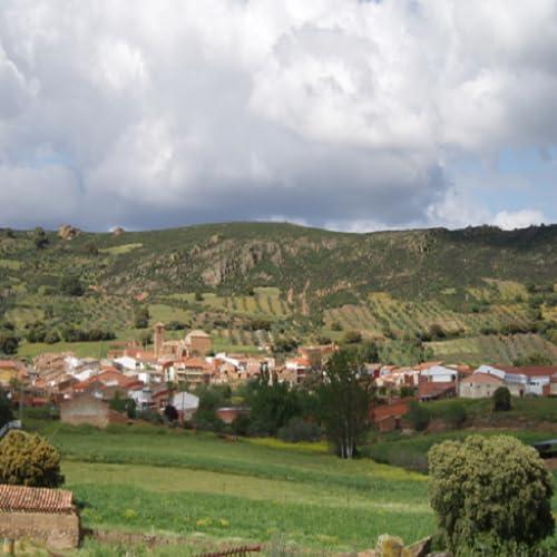 Fontanarejo