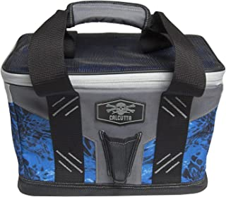 Calcutta Squall Jig Bag – Fishing Tackle Box Storage Gear Organizer