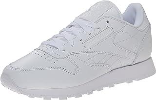 22d3abc224e68 Amazon.com  Reebok - Fashion Sneakers   Shoes  Clothing