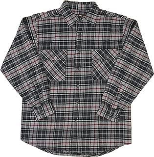 Best moose creek shirts Reviews