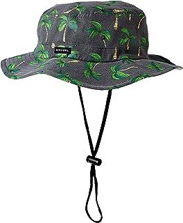 6f7e98ad Amazon.com: Rip Curl - Hats & Caps / Accessories: Clothing, Shoes ...