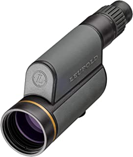 Leupold GR 12-40x60mm Gold Ring Spotting Scope