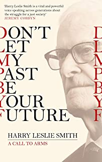 Best dont let my past be your future Reviews