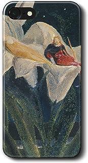 ARROWS NX(F-01J) ウィリアムブレイク 愛の歌 あいふぉん ケース 名画 絵画 人気 オリジナル 丈夫 耐衝撃 かわいい レトロ あいふぉん ケース 名画 絵画 人気 オリジナル 丈夫 耐衝撃 かわいい レトロ