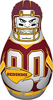 Best football inflatables for sale Reviews