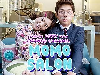 Momo Salon