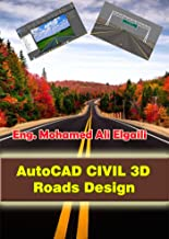 Best civil 3d road design Reviews