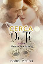Best amor a ti Reviews