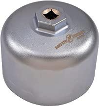 Best volvo fuel filter tool Reviews