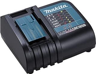 マキタ(Makita) 充電器DC18SD 直流7.2-18V DC18SD