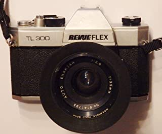 Amazon.es: camara analogica 35mm: Electrónica
