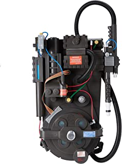 ghostbusters halloween proton pack