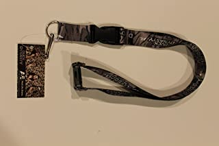 Duck Dynasty Lanyard / ID Badge Holder / Whistle Holder / Key Chain