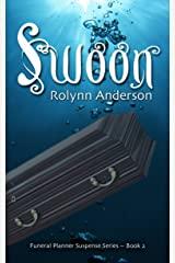 SWOON Kindle Edition