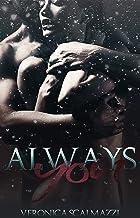 ALWAYS YOU