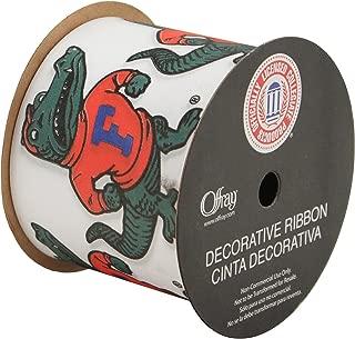 Best florida gator ribbon Reviews