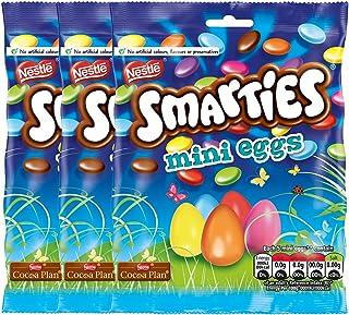 Amazon co uk: Smarties - Chocolate / Confectionery: Grocery