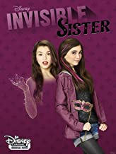 Best film invisible sister Reviews
