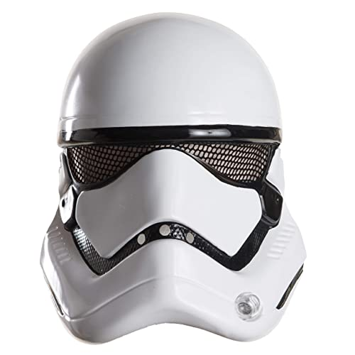 image relating to Stormtrooper Mask Printable referred to as Stormtrooper Mask: