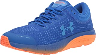 Under Armour Charged Bandit 5 mens Running Shoe
