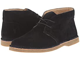 d0e938363c0 TOMS Kids Desert Wedge Bootie (Little Kid Big Kid) at 6pm