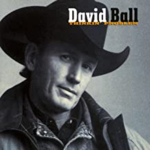 Best david ball when the thought of you Reviews
