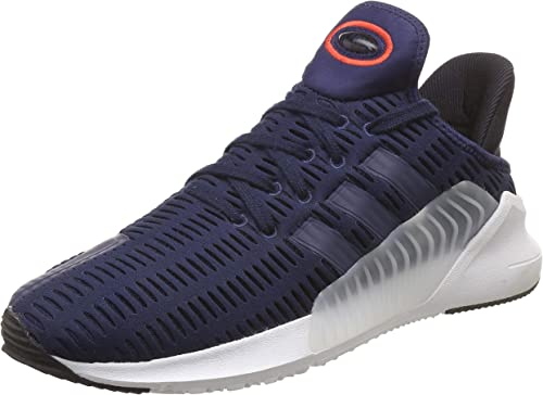 adidas Climacool 02/17, Chaussures de Fitness Homme
