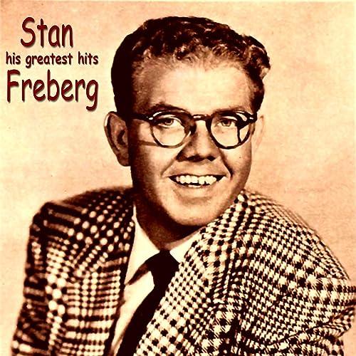 Amazon Music - Stan FrebergのSt. George and the Dragonet - Amazon ...
