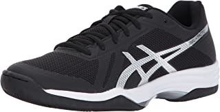 ASICS Womens Gel-Tactic 2 Volleyball Shoe