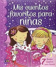 mis cuentos favoritos para niñas (Historias de 5 minutos)