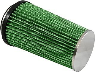Green Filter 2037 Green High Performance Air Filter