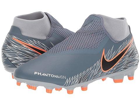 61eaaf1a6ff1 Nike Phantom VSN Academy DF MG at Zappos.com